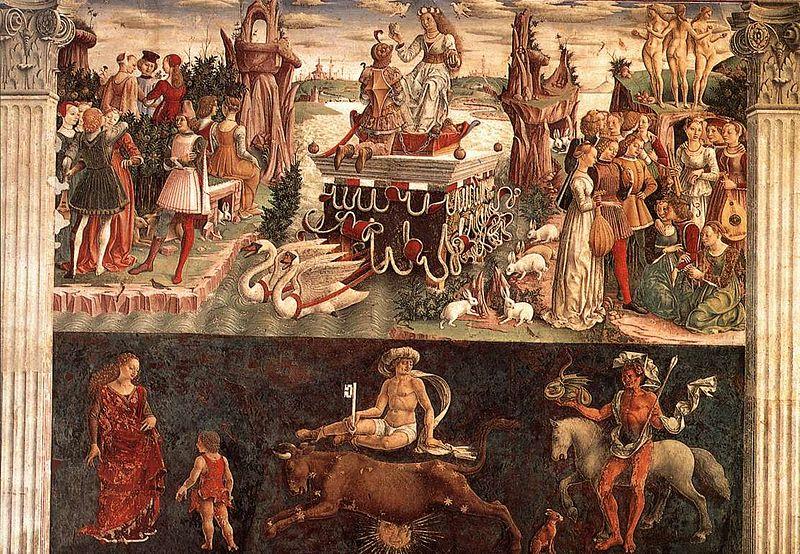 File:Aprile, francesco del cossa, 06.jpg
