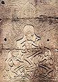 Apsaras Bayon Kambodscha200.jpg