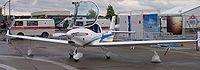 Aquila A 210 v.jpg