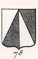 Araldiz GEDA 02 078.png