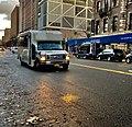 Arbor bus 425.jpg