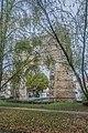 Arc de Diane in Cahors 04.jpg