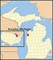 Arcadia Map.jpg