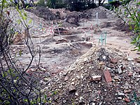 Archäologie Erdbergstraße Garten Hauptverband p.jpg