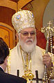 Archbishop Nathaniel Popp.jpg