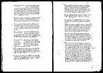 Archief Bank Brugge, Civiele Sententiën, Vierschaar, Nr. 104 van 02.04.1470, pg. 56.jpg