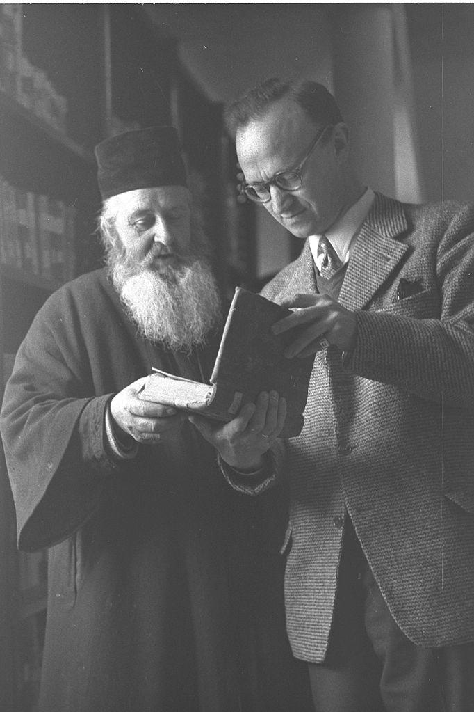 http://upload.wikimedia.org/wikipedia/commons/thumb/a/ab/Archimandrite_Christophoros_-_Gerard_Garitte_1957.jpg/682px-Archimandrite_Christophoros_-_Gerard_Garitte_1957.jpg