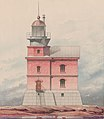 Architectural drawing of the Märket lighthouse cropped 1.jpg