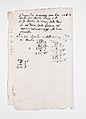 Archivio Pietro Pensa - Esino, D Elenchi e censimenti, 036.jpg