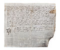 Archivio Pietro Pensa - Pergamene 04, 77.jpg