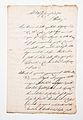 Archivio Pietro Pensa - Vertenze confinarie, 4 Esino-Cortenova, 040.jpg