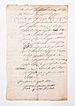 Archivio Pietro Pensa - Vertenze confinarie, 4 Esino-Cortenova, 042.jpg