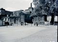 Archiwum Włodzimierza Pfeiffera PL 39 596 597.png