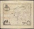 Arcihiepiscopatus Cameracensis ; Archevesche de Cambray (5120545361).jpg
