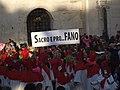 Arco di Augusto - Fano 19.jpg