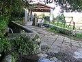 """Area di sosta di """"FUNARI"""" - panoramio.jpg"""