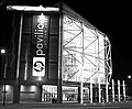 Arena (15498761491).jpg