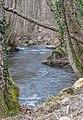 Argence river in Sainte-Genevieve-sur-Argence.jpg