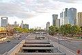 Argentina-01745 - City View (49005253426).jpg