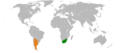 Argentina South Africa Locator.png