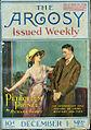 Argosy 19171201.jpg