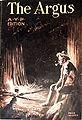Argus A-Y-P Edition cover 01.JPG