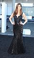 Aria Awards 2013 (11149476986).jpg