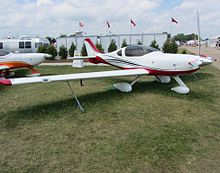 Jabiru 3300 - WikiVisually