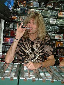 Arjen Lucassen Wikipedia