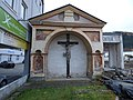 Arme-Sünder-Kapelle Judenburg 06.jpg
