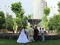 Armenia - A Wedding (5034068397).jpg