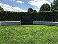 Armored Forces Memorial (bd7ae078-511e-4293-a10a-a9f8a3cc3955).jpg