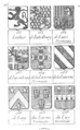 Armorial Dubuisson tome1 page215.png