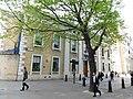 Armourers' and Brasiers' Hall, London 2.jpg