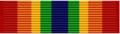 ArmyServiceRibbon.png