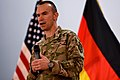 Army Medicine Europe hosts U.S. Army Surgeon General 160622-A-WE313-019.jpg