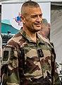 Army general Thierry Burkhard 2021 (cropped).jpg