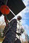 Army refuelers provide mobile fuel support for first responders 121103-F-AL508-053.jpg