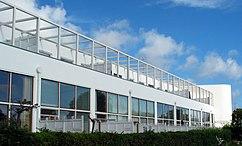 Arne Jacobsen Bellavista 2005-10.jpg