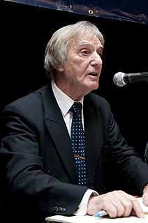Arne Tumyr Norwegian politician