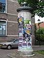 Arnhem - Reclamezuil Oranjestraat - 4.jpg