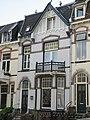 Arnhem - Van Lawick van Pabststraat 27.jpg