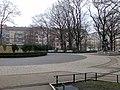 Arnimplatz 02.jpg