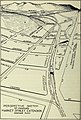 Arnold (1913) pg 234 - Perspective sketch of Eureka Valley (cropped).jpg