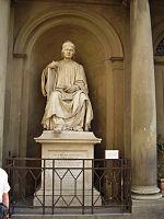 Portale architettura architetti arnolfo di cambio wikipedia - Portale architetti roma ...