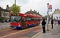 Arnos Grove Station - geograph.org.uk - 1263944.jpg
