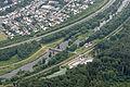Arnsberg-Neheim Binnerfeld FFSN-5183.jpg