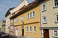 Arnstadt, Kohlgasse 6, 09-2014-001.jpg