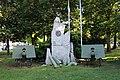 Arona Monument.jpg