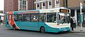 Arriva Guildford & West Surrey 3306 R306 CMV.JPG
